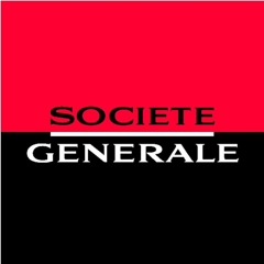Societe_Generale