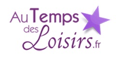 au-temps-des-loisirs