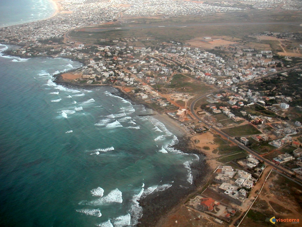 Indispensable Sénégal