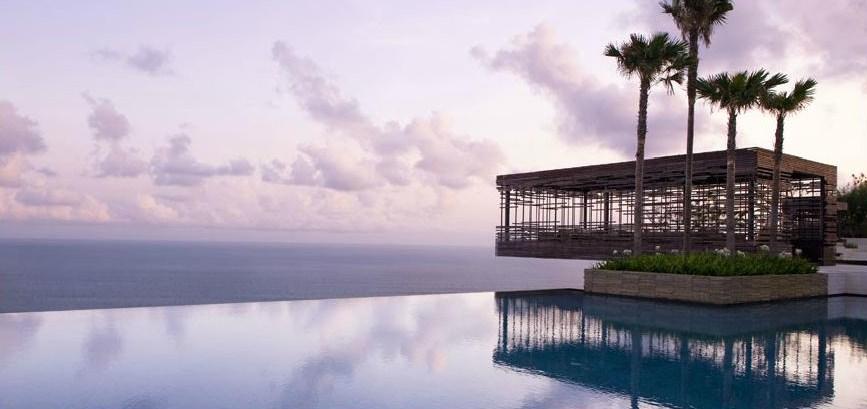 Bali, escapade sauvage et paradisiaque