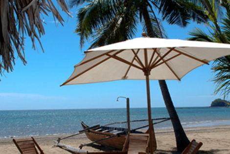 Madagascar, la terre mère de l'océan indien