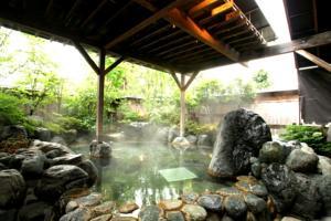 Pour un séjour zen au Japon