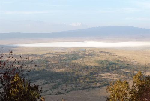 Le Safari de charme en Tanzanie