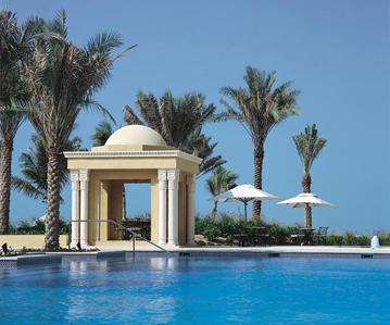 Dubaï, charme et grandeur de l'Orient