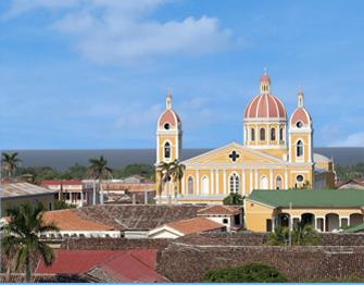 Croisière Guayaquil (Equateur) à Caracas (Vénézuela)